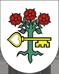 Logo: Miasto Opalenica